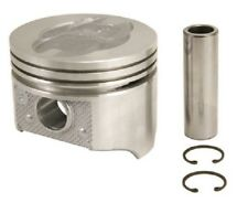 1968 69 70 71 72 73 74 75 1976 Ford 6.4L 390 V8 - Dish Top Piston and Rings STD