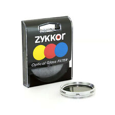 43mm 43 mm Circular Polarizer CPL C-PL C PL Filter camera lens