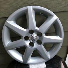 "OEM 2007-2009 Toyota Prius Touring 16""  Hubcap Wheel Cover #42602-47040 Free S&H"