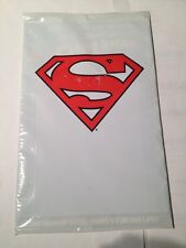Adventures Of Superman # 500 ,1993 Bagged