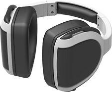 PS4 PlayStation VR HORI Headphone Headset Japan NEW