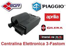 CENTRALINA ELETTRONICA 58095R PIAGGIO ZIP 50 2000 2001 2002 2003 2004