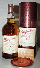1 Liter ! GLENFARCLAS 18Y OA 43% Highland Single Malt