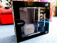 • NZXT - Medium PC Black Tower, Case + Fan • UPS Next Day UK Delivery, Worldwide