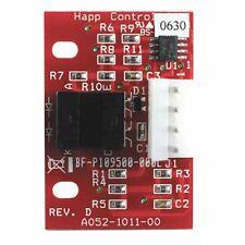 """Red Board"" Printed Circuit Opto Board for SUZOHAPP Trackballs"