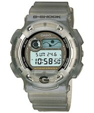 CASIO G-SHOCK DW-8600MS-8T 1998 model(unused)  from japan