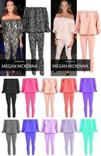 Markenlose bodenlange Damenkleider aus Polyester für die Freizeit