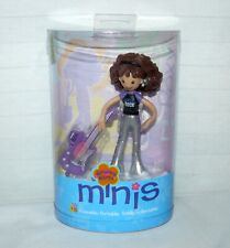 Manhattan Toys Groovy Girls Minis Reese