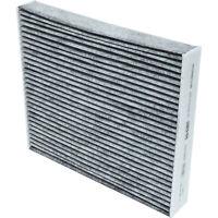 New Cabin Air Filter FI 1099C 52493319 Cobalt HHR Ion G5