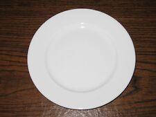 Royal Doulton Fine Bone China Symmetry Dessert Bread & Butter Plate H5240 NEW
