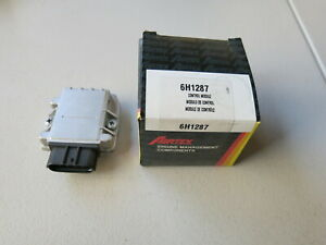 NOS Ignition Control Module Airtex 6H1287 (Lexus/Toyota 1988-93)