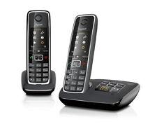 Telefono fisso Gigaset Gigaset C530A Duo Dect L36852H2532K101