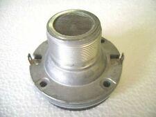 Replacement Diaphragm Kit JBL 2408h 361549-001/screw Connector PRX MRX Vertec8ω