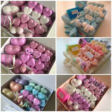 Bath Bomb/Soap Gift Boxes - Chill Pills, Soaps, Amazing Presents