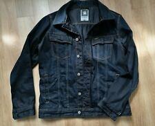 G-Star Slim Taylor 3D Jacket Gr. XL *Neuwertig* NP 159,-