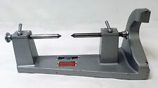 Sigma Combination Bench Centre 6x9 150x225mm Grade A Vertical Horizontal