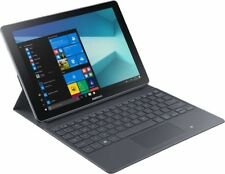 Samsung Galaxy Book 10.6 Wifi 64 GB USB Typ C Windows 10 Home Tablet NEU OVP