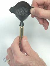 Lyman Electronic Scale Powder Funnel Pan # 7752433