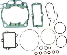 Athena Top End Gasket Kit Yamaha YZ250 99-18 2-Stroke Base,Head,Reed,PV,Exhaust