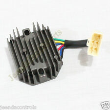 New 12V Voltage Regulator For John Deere Utility Tractor JD650 JD750