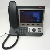 NEW ITCI D900 Android IP Video Phone VoIP Fanvil Touchscreen Camera SIP2 HDMI