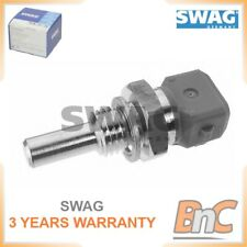 SWAG COOLANT TEMPERATURE SENSOR OEM 40917695 13621709966