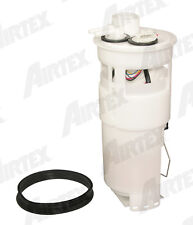 Fuel Pump Module Assembly fits 1991-1993 Dodge D150,D250,Ramcharger,W150,W250 D1