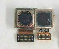 OEM ZTE Blade Z Max Z982 Front Facing Selfie Camera Replacement Part