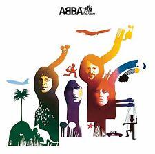 Abba - The Album New Vinyl LP / - 180 g repress -  New and sealed + MP3'S