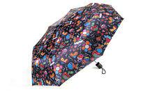 Romero Britto Foldable umbrella: ICONS - NEW - Authentic