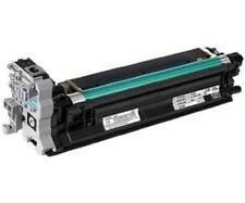 Printer Laser Drums for Konica Minolta
