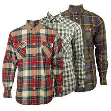Ben Sherman Long Sleeve Casual Shirts for Men
