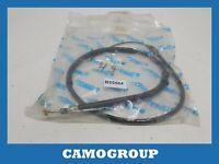 Cable Handbrake Parking Brake Cable Federal For FIAT Tempra Lancia Dedra