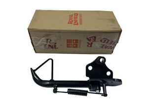 Royal Enfield Continental GT 535 Side Stand