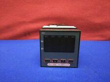 Process Control Equipment 5795 Temperature Controller