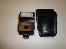 Canon Speedlite 188A Shoe Mount Flash for Canon