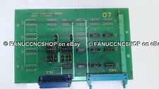 FANUC  9 USED  BOARD  A20B-0008-0080