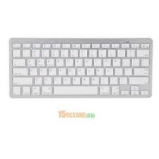 Wireless Bluetooth 3.0 keyboard for Apple iPad 2 3 4 Ipad Air 1 2 ipad mini.