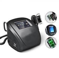 Portable cryolipolyse minceur Criolipolisis freeze fat machine