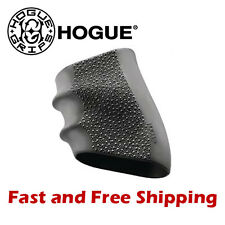 Hogue Universal Grip Sleeve for Most Full Size Pistols-fit Glock, S&W, Sig Sauer