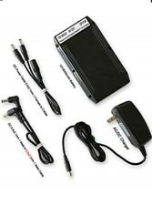 Battery Power Bank New In Box