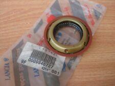 A/T Shaft Oil Seal fits Fiat Croma Alfa Romeo 156 Lancia Kappa Lybra 9946727