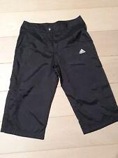Vêtements de sport noir pour fille de 2 à 16 ans  6ceea8b9cf5