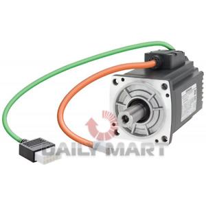 New In Box SIEMENS 1FL6042-2AF21-1AA1 AC Servo Motor