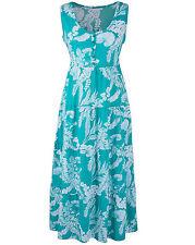 Scoop Neck Everyday Regular Size Maxi Dresses for Women