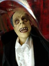 """Phantom of the Opera""  - Lon Chaney - silent movie - action figure"