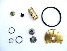 Turbocharger Repair Kit Mercedes E400 G400 ML400 S400 CDI (1998-2006) 724495