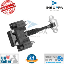 CITROEN RELAY PEUGEOT BOXER FIAT DUCATO FRONT DOOR HINGE CHECK STRAP 9181N9
