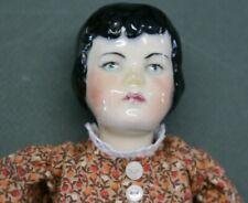 bersagliere in vendita Bambole e accessori | eBay