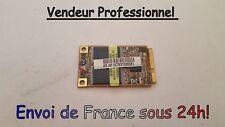 Carte Memoire Turbo Memory PCI Express NMVR81000 Asus M51 M51S 27